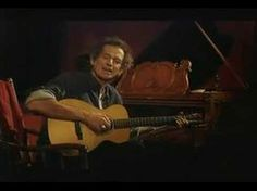 Keith Richards - Satisfaction (blues) - YouTube