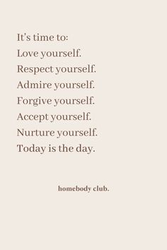 Self Love Quotes, Love Yourself Quotes, Words Quotes, Wise Words, Quotes To Live By, Happy Quotes, Me Quotes, Motivational Quotes, Inspirational Quotes