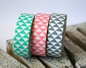 washi tape on Etsy, a global handmade and vintage marketplace.