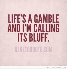 Gambler quotes real slot machine gambling online