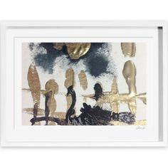 Oliver Gal Artana Nozze di Figaro Framed Painting Print