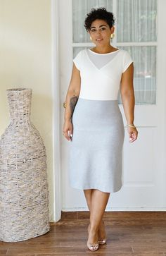 NEW MIMI G FOR SIMPLICITY PRE-SPRING PATTERNS 2 OF 2 - Mimi G Style