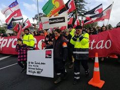 March to prime minister Jacindas office to invite her to Ihumatao Creating A Business, 3 Arts, Pinterest Blog, Invitations, Invite, Android Apps, Art Boards, Level 3, Style Inspiration