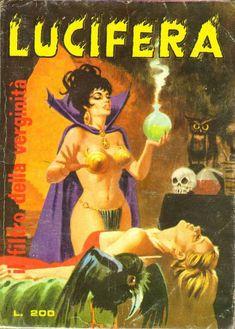 Horror Drawing, Horror Art, Horror Films, Occult Movies, Laveyan Satanism, Horror Posters, Film Posters, Satanic Art, Occult Art