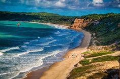 Praia da Pipa (RN)