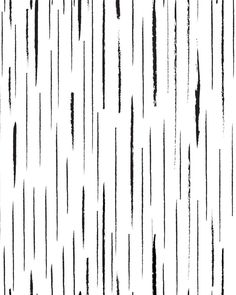 Lines Wallpaper - Paste the wall (Traditional Paper) / Secondary