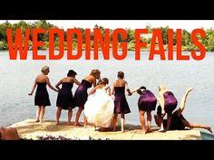 FailArmy Best Wedding Fails Compilation