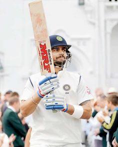 Virat Kohli Quotes, Cricket In India, Virat Kohli Wallpapers, Yo Yo Honey Singh, Chennai Super Kings, Cricket Sport, Sport Man, Cristiano Ronaldo, Iron Man