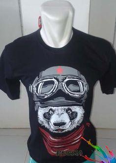 BFS Panda 30 K
