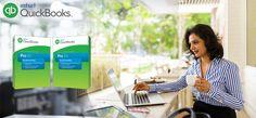 Enhancing Business Finance with QuickBooks Cloud Hosting. #QuickBooksCloudHosting #QuickBooks #Cloud #Hosting For details visit:- https://www.techarex.net/blog/quickbooks/quickbooks-cloud-hosting/
