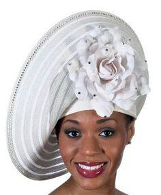 White hat.......... Bing Images