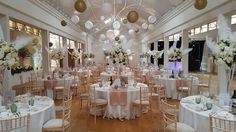 White and gold in the Lady Elizabeth Wing, Holkham Hall   Wedding, Bride, Norfolk Wedding, white and gold wedding