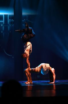 Explore 296 high-quality, royalty-free stock images and photos by Artem Kozhyn available for purchase at Shutterstock. Aerial Hoop, Aerial Silks, Travel Workout, Acro, Dance, Stock Photos, Explore, Lifestyle, Concert