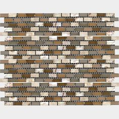 Shimmer Tigers Eye Is Just One Of The Many Products Arizonatile Featured At Hd Expo Las Vegas In 2018 Pinterest Tiles Backsplash And