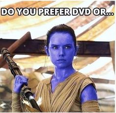 42 Pictures That Are Hilarious AF - Star Wars Funny - Funny Star Wars Meme - - 42 Pictures That Are Hilarious AF The post 42 Pictures That Are Hilarious AF appeared first on Gag Dad. Memes Humor, Dc Memes, Funny Memes, Puns Jokes, 9gag Funny, Yoda Funny, Funny Minion, Tableau Star Wars, Star Wars Jokes