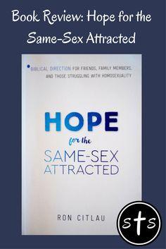 Catholic experience sex