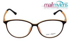 Best Eyeglasses, Stuff To Buy