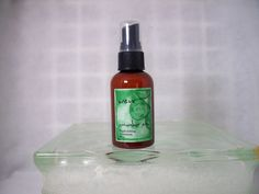 Wen Rephenishing Treatment Mist Cucumber Aloe New 2 oz Check out my other items!