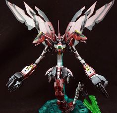 http://gundamguy.blogspot.com/2015/04/mg-1100-gundam-epyon-custom-build.html