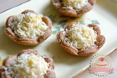 Muffin, Goodies, Cooking, Breakfast, Recipes, Food, Cakes, Sweet Like Candy, Kitchen