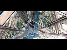 Mission: Impossible - Rogue Nation | Featurette: Airbus - Extended Plane Scene |  YouTube