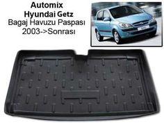 Yeni ürünümüz Hyundai Getz Hb Bagaj Havuzu 2003 Sonrası http://www.varbeya.com/magaza/oto-aksesuarlari/hyundai-getz-hb-bagaj-havuzu-2003-sonrasi/ adresinde  stoklarımıza girmiştir- Daha fazla hediyelik eşya,hediyelik,bilgisayar ve pc,tablet ve oto aksesuarları kategorilerine bakmanızı tavsiye ederiz