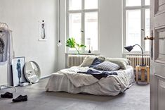 Home-Design -ideas-arredare-casa-consigli-cabina-armadio-cucina-036
