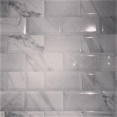 #Kökskakel Instagram Photos - InstaWebgram Tile Floor, Flooring, Photo And Video, Bathroom, Instagram, Videos, Check, Photos, Washroom