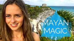 MAYAN MAGIC | INNER EARTH, PYRAMID POWER, COREY GOODE UPDATE - Bridget Nielsen  This video is about the ancient Mayan civilization. Bridget tours the ancient ruins sharing about their history, technology, pyramid power, spiritual ascension and shares an update from Corey Goode about the Mayan Inner Earth group and the origin of Mikka's civilization which is connected to the ancient Olmecs.   https://www.youtube.com/user/TheBridgetNielsen www.hybridchildrencommunity.org www.bridgetnielsen.com