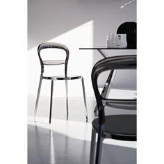 28 Best CALLIGARIS images | Intelligent design, Smart design, Chairs