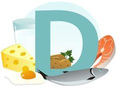 Manfaat Penting Vitamin D Bagi Kesehatan Tubuh Anda    Vitamin adalah salah satu zat atau nutrisi yang benar-benar dibutuhkan oleh tubuh anda. Bermacam jenis vitamin bisa dengan gampang didapat dari beragam sayuran dan buah-buahan yang anda konsumsi sehari-harinya. Anda pasti juga mengetahui vitamin D dari deretan vitamin yang lain. Nyatanya,...  Sumber : http://www.kioopo.com/manfaat-penting-vitamin-d-bagi-kesehatan-tubuh-anda-5342?utm_source=PN&utm_medium=pinterest&utm_