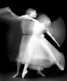 Paul Himmel, Serenade D, c. 1952.