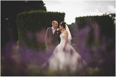 The Blog - Cheshire and Herefordshire Wedding Photographer Lucy G Photography