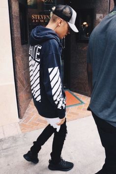 33 Ideas Sweatshirt Outfit Hoodie Style For 2019