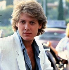 There are a lot of underrated actors out there. I wanted to celebrate one of my personal favourites: James Spader. Lucky for you, once I open up your minds to the wondrous world of James Spader, yo… Cool Hand Luke, Sundance Kid, Can't Buy Me Love, Richard Gere, John Travolta, Clint Eastwood, Beetlejuice, Pretty In Pink, Pretty Hurts