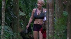 Angelina Heger: Abgemagert auf unter 50 Kilo! – Dschungelcamp