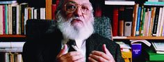 "Paulo Freire - ""Humility cannot demand that I submit myself to the arrogance and stupidity of those who do not respect me. What humility asks of me when I cannot react appropriately to a given offense is to face it with dignity. The dignity of my silence, of my look"" (""Pedagogy of Freedom"")."