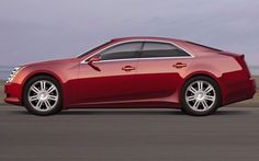 Cadillac Future Vehicle Lineup - GM Bets Big on Cadillac's Future - Truck Trend Gmc Diesel, Sports Wagon, Future Trucks, Cadillac Cts, Bmw 3 Series, Lineup, Cool Cars, Cool Stuff, Big