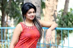Sohana Saba is a Bangladeshi actress, model and dancer. She is a very popular face in the three acting fields. http://www.biographybd.com/sohana-saba/