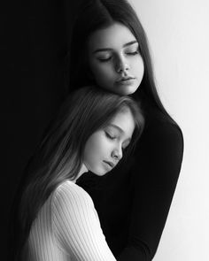 Sisterhood by Magdalena Berny /