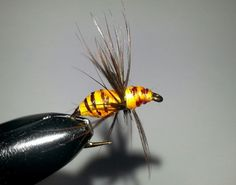 Bee - On The Vise