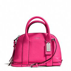 Coach New Arrivals | Shop the Latest Coach Handbags and Accessories
