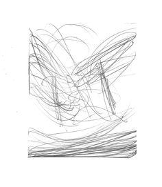 tekening geert lammers