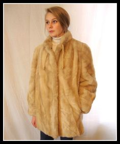 e425a901d9f 44 Best coats images