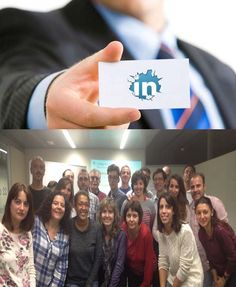 ENHORABUENA CHICOS!!! Ayer trabajamos de lo lindo, eh???  ;-) Inscripción gratuita a los próximos cursos de #LinkedIn en Barcelona Activa http://w27.bcn.cat/porta22/es/ #BCNTreball #Barcelona #BCN #Feina #Treball #Ocupació #Formació #Emprenedoria #XXSS #Orientació #OrientacióLaboral #Empleo #Trabajo #OrientaciónLaboral #CeliaHil #Formación #Ocupación #RRSS cc @LinkedIn