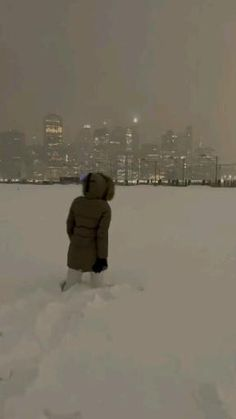 Night Aesthetic, City Aesthetic, Aesthetic Movies, Aesthetic Videos, Drawings Pinterest, Sad Movies, Aesthetic Photography Grunge, Scenery Pictures, Quotes For Book Lovers