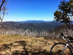 Couldn't have asked for a nicer day to ride up Mt Hotham, Victoria, Australia. Victoria Australia, Alps, Good Day, Challenges, Buen Dia, Good Morning, Hapy Day