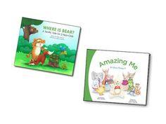 Get 2 Free Childen's Books! Free Kids Books, Childrens Books, Bear, Free Stuff, Comics, Frugal, Children Books, Children Story Book, Kid Books