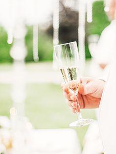 20 Hochzeitsspiele, die jede Trauzeugin kennen muss | Stylight