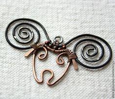 Craft ideas 6966 - Pandahall.com